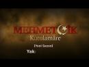 Mehmetçik Kûtulamâre Yeni Sezon Tanıtım