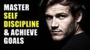 16 Proven Methods For Gaining Self Discipline