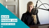 Alice Phoebe Lou - Drive By (Live Acoustic Session) OFFSHORE