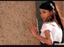 Жизнь так прекрасна Шахид Капур Амрита Рао Индия фильм