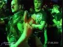 Гран КуражЪ Все имена Live 2010 08 27 X O