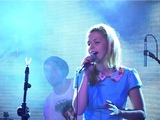 RUBIKUB - Sweet about me (Gabriella Cilmi cover) 2013
