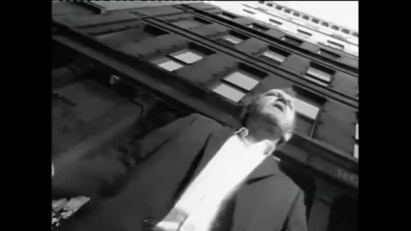 Joe Cocker - Summer In The City