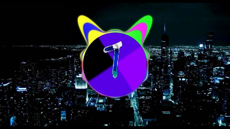 BubbleBALZ (Miza Twest Mashup) [4K]