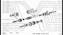 Проект проХлада 18 Серия Дефектовка деталей КПП