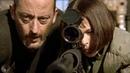 Леон: Профессионал / Leon: The Professional / Режиссерская версия / Directors cut (1994) / перевод Гоблин /. Реж. Люк Бессон, в рол. Жан Рено, Гари...