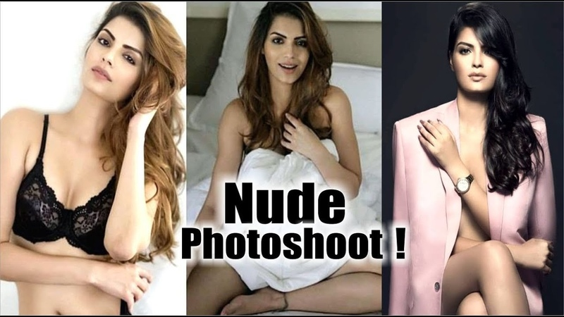 Bollywood Actress Sonali Raut Ne Karaya Hot Photoshoot | Viral Video