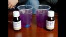 Половина ВСЕЙ Японии Сидит На Аптечных Наркотиках И Стимуляторах. Интервью с Лёшей