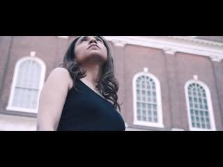 Ahmet Kilic Stoto feat Adeba - Stumblin In (Official Video)