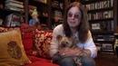 Боже, храни Оззи Осборна / God Bless Ozzy Osbourne (2011)