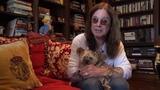 Боже, храни Оззи Осборна God Bless Ozzy Osbourne (2011)