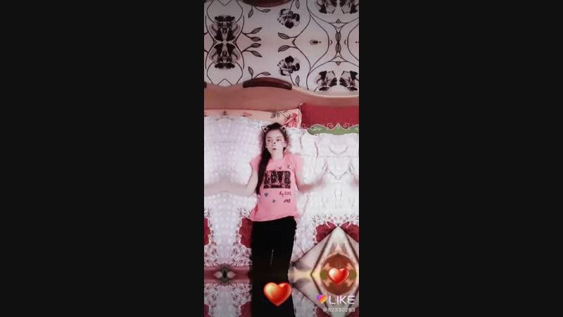 Like_6626741970465090942.mp4