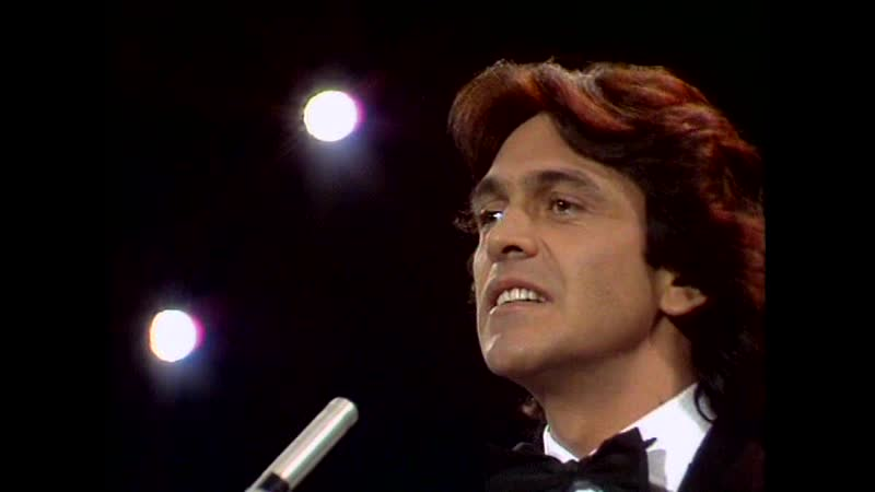 Riccardo Fogli - Storie Di Tutti I Giorni (1982) Замена звуковой дорожки с Audio-CD. Full HD 1080p.