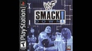WWF SMACKDOWN REVIEW !