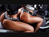MUSIC LIVE DJ PRO Concept Sound Deep House Techno D'n'B
