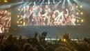 Twenty One Pilots - Cut My Lip live @ American Airlines Arena, Miami FL BanditoMiami 6/15/19