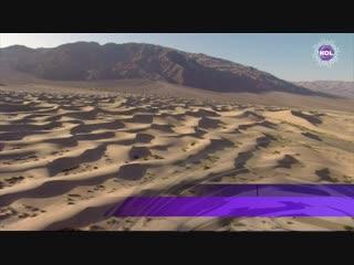 Космический фронт - Спутник Сатурна Титан - новая Земля? (2012) HD 1080