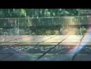 AniCoubS 77 - Аниме приколы - Anime COUB_Trim - Cut version