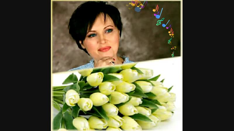 Любимая актриса Елена Ксенофонтова