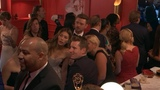 70th Emmys Highlights From The Lindt Chocolate Lounge ft Tiffany Haddish &amp The Fab Five
