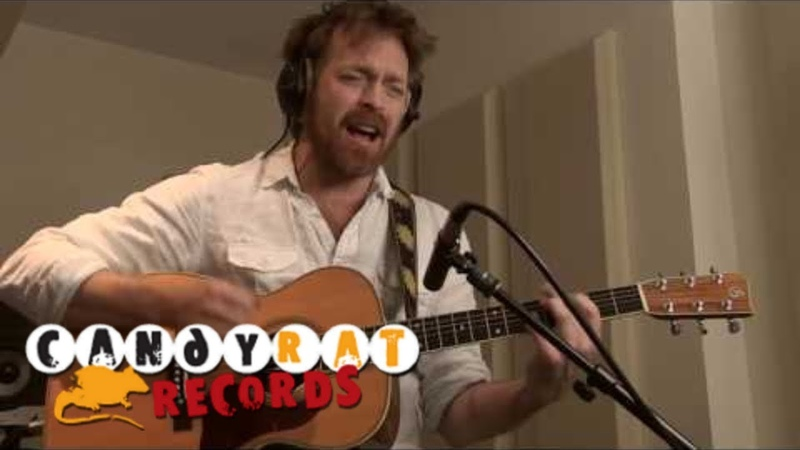 Tommy Gauthier Olivier Rondeau - Medley Americana