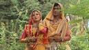 Джодха и Акбар: история великой любви - 543 серия