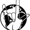 Deaf_communication Глухие и слабослышащие