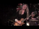 TIME HAS COME JOANNE SHAW TAYLOR (Best Version)