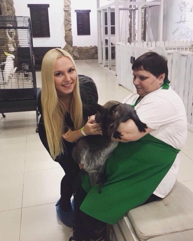 Ольга Лаврина   Бор