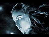 Axwell &amp Sebastian Ingrosso - Together (D&ampB Remix)