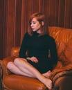 Юлия Болотова фото #39