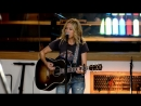 Sheryl Crow - Easy (The Live Room, Ocean Way Studio, Nashville, Tennessee, 2013 год)