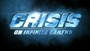 DCTV Crisis on Infinite Earths Crossover Teaser HD 2019 Arrowverse Crossover