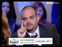 خطوات علاج الادمان من المخدرات فؤاد ابو رج