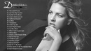Diana Krall greatest hits full album - Diana Krall Collection
