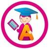 AMAkids Псков |детский центр развития интеллекта