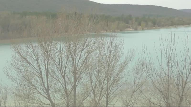 Исчезновение на берегу озера   Le.Mystere.du.Lac.s01e03.720p.HD