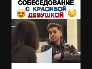 hakan leyla protector rus
