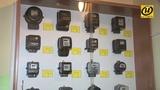 Индукционные счётчики уходят в прошлое - что же ставят взамен?