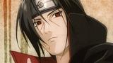 Отступник (AMV Naruto).НарутоУраганные хроники