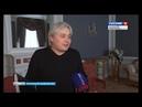 Юбилейные Гастроли Вологодского ОРНИ - Вести ВГТРК Славия