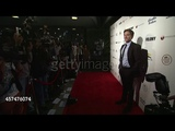 cody fern at the 'felony' los angeles premiere at harmony gold theatre on October 16, 2014 in los an