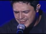 Alejandro Sanz -