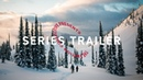 The Faction Collective Presents: Series Trailer   4K