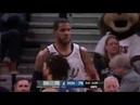 Highlights LaMarcus Aldridge Spurs vs Timberwolves 25 pts 9 rebs 1.18.2019