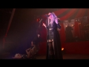 LACUNA COIL_Blood, Tears, Dust_(The 119 Show - Live)