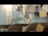 Armstrong - Undercover Bar - Slim (Egg Films)