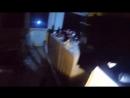 -VV- Вадим Вадимыч МУР СТАЛК ОСТАВИЛ КАМЕРЫ В ЗАБРОШЕННОЙ ШКОЛЕ В ПРИПЯТИ !! Какие Мутанты Чернобыля выходят ночью