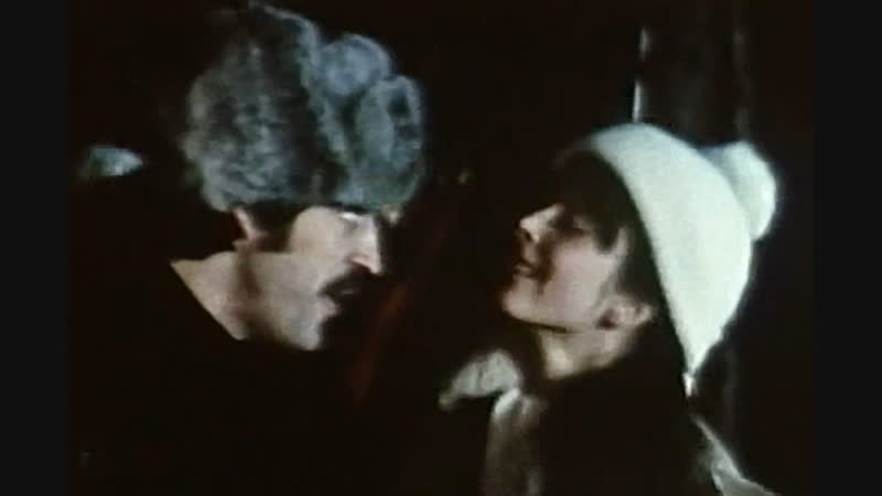 Песня про цаплю (Лето) - Куда он денется, поет - Михаил Боярский 1981 (М. Дунаевский - Л. Дербенев)
