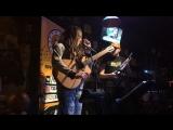 Tony G &amp mr.Zaba в Собака баре (Кострома) Концерт